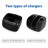 HEAT NOT BURN Amazon Japanese hot sales electronic fast charger for use with IQOS MULTI heating rod charger charging holder